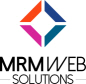 MRM Web Solutions